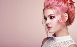 2021 yılına girerken yeni saç modelleri kendini göstermeye başladı.