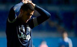 Cristiano Ronaldo'yu şoke eden karar! Juventus…