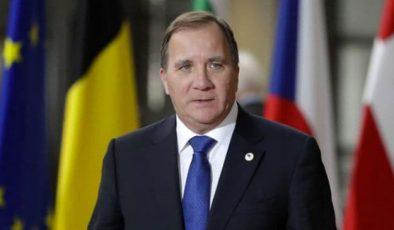 İsveç ve Avrupa için yeni bir dönemin başlangıcı olacak kararlar.