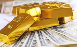 En fazla kazandıran yatırım aracı altın oldu / Altında Son Durum