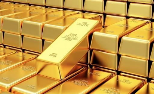 Altın Hakkında Bilinmesi Gerekenler