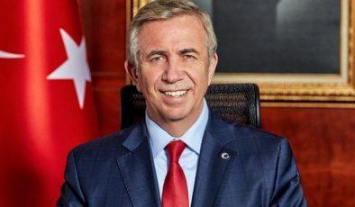 Ankara Büyükşehir dar gelirlilerin KPSS ücretini karşılayacak