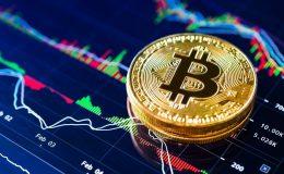 Bankacılık Devinden Bitcoin Hakkındaki Çarpıcı Rapor