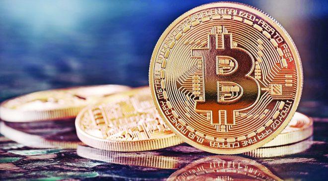 Biden'ın Zaferi Bitcoin'i Nasıl Etkiledi ?