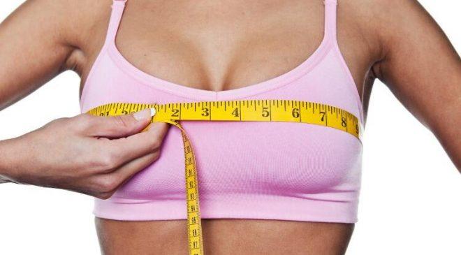 Göğüs, Meme Dikleştirme Nedir? Göğüs Dikleştirme Ameliyatı Nasıl Yapılır?