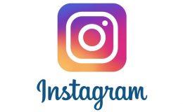 Instagram Yaş Sınırı Getiriyor !