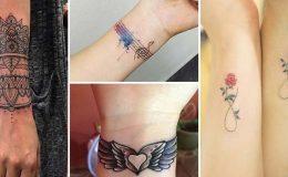 King Tattoo Piercing, Atalar Dövmeci, Kartal Dövmeci, Piercing