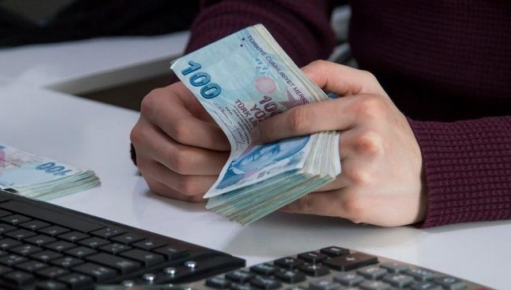 Kredi Notu Nasıl Belirleniyor ? Kredi Kullanımı Nasıl Belirleniyor?