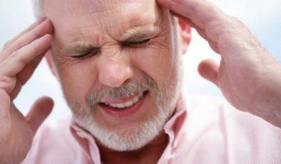 Migren Nedir, Nasıl Tedavi Edilir, Migrene ne iyi gelir?