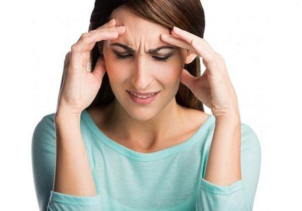 Psikiyatrik Hastalıklar Nelerdir, Depresyon Nedir, Panik Atak Nedir ?
