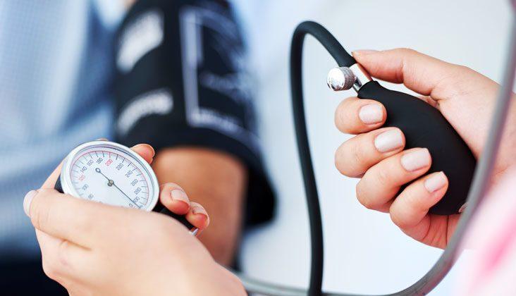 Tansiyon Hastalığı Belirtileri ve Tedavi Yöntemleri