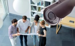 Aptina Güvenlik Kamera Sistemleri / Toptan Kamera Fiyatları
