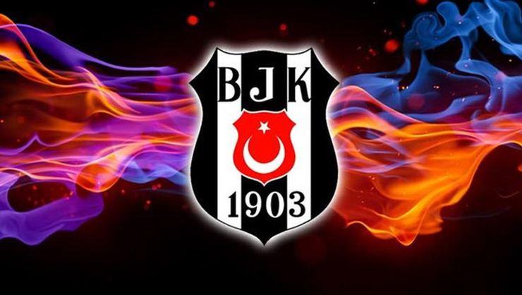 Siyah-beyazlılar ilk yarısı 1-1 biten mücadelede ikinci yarıda bulduğu galibiyet golüyle 3 puanı ve şampiyonluğu kaptı. Aynı puandaki Galatasaray da kazanmasına rağmen Beşiktaş 1 gollük averajla önde olduğu için sezonu zirvede kapattı.Beşiktaş şampiyonluk maçında Göztepe'yi 10. dakikada Vida ve 69. dakikada penaltıdan Ghezzal'ın attığı golle 2-1 mağlup etti. Göztepe'nin tek golü ise 24. dakikada Alpaslan'dan geldi.Beşiktaş gelecek sezon Şampiyonlar Ligi'nde mücadele edecek. Siyah-beyazlıların direkt gruplara kalması için Manchester City'nin Şampiyonlar Ligi'ni kazanması ya da Chelsea'nin Premier Lig'de ilk 4'te yer alması gerekiyor.