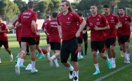 İtalyan basınından Euro 2020 yorumu: Türkiye hafife alınmamalı