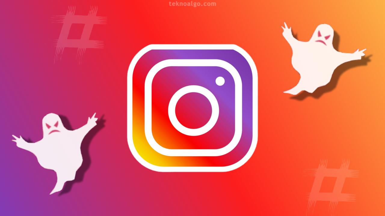Instagram Bloggeri Nedir, İnstagram bloggerı nasıl olunur?