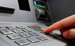 PTT'den Müjde Geldi Başvuranlara 600 TL Verilecek