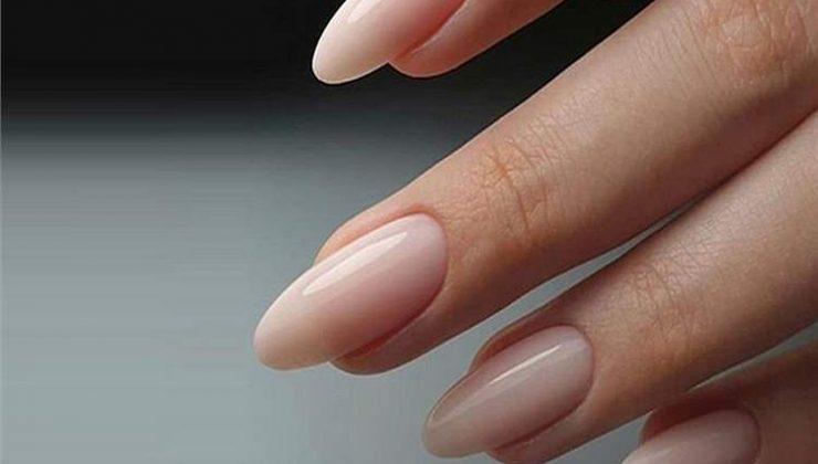 Protez tırnak ve Jel Protez Tırnak arasındaki farklar