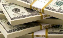 Merkez Bankası Faiz kararının ardından doların ateşi yükseldi
