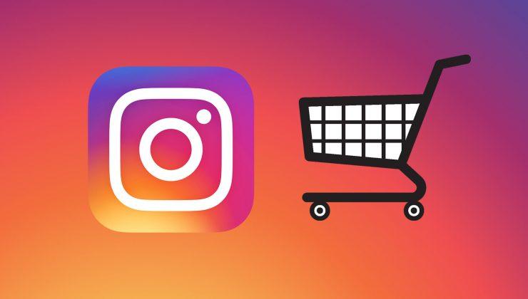 Instagram 'da satış yapmak isteyenlere öneriler, Satış Yapmanın Yolları ve Yöntemleri