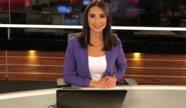 Show Ana Haber bülteninde tartışılan değişiklik