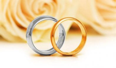 Israrlı evlilik teklifi taciz sayıldı
