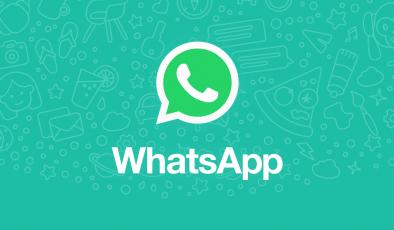 WhatsApp'a 1 milyon 950 bin TL ceza