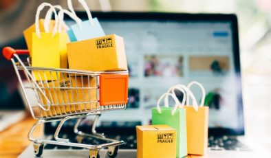 Türkiye'de en çok hangi alışveriş sitesi kullanılıyor