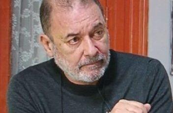 Süleyman Gençel gözaltına alındı