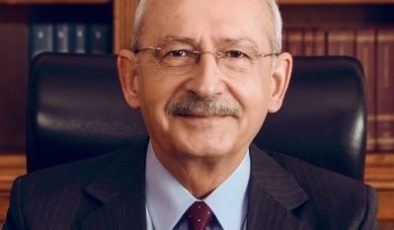 Kılıçdaroğlu Türkiye'de kiralar korkunç şekilde arttı