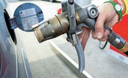 LPG otogaza 71 kuruş Benzine 29 Kuruş zam geldi